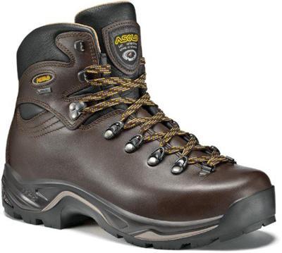 Asolo TPS 520 GV Evo Hiking Boots $330