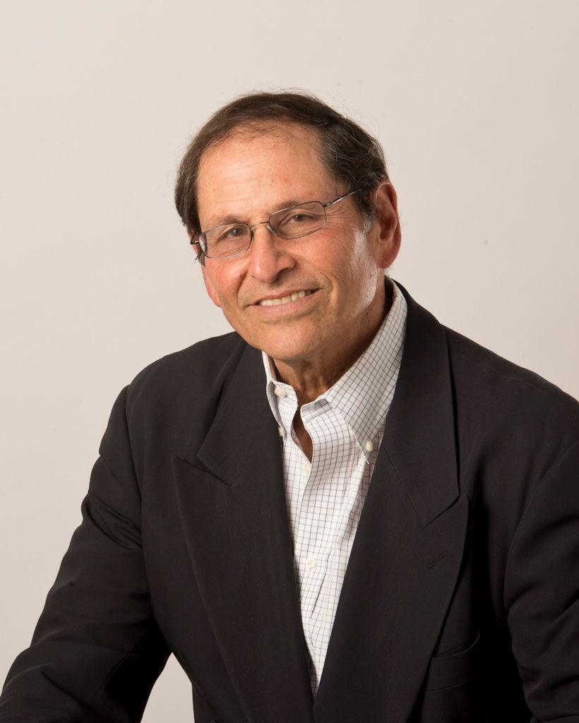 Steve Michelson