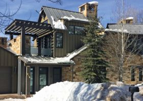 Feds look to seize Aspen home in alleged $2 billion scam