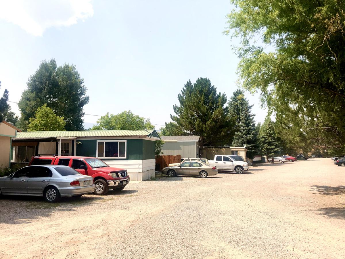bonedale trailers.jpg
