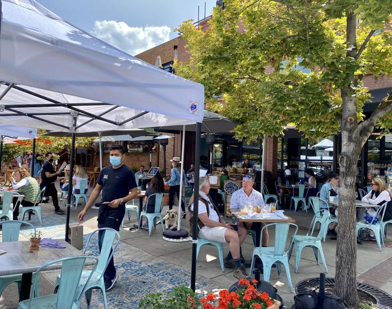 Aspen restaurateurs deeply concerned, seeking answers about dining this winter amid pandemic