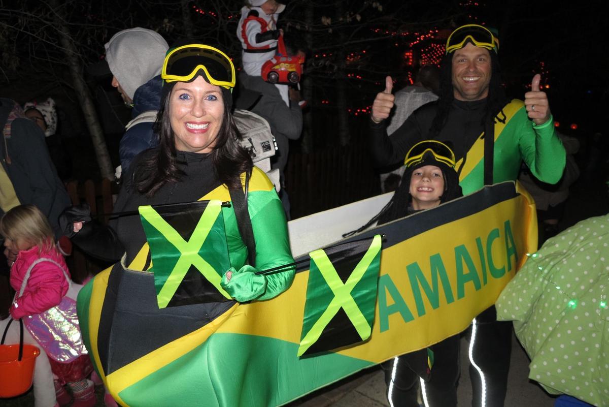 Halloween extravaganza_Jamacan bobsledders.JPG