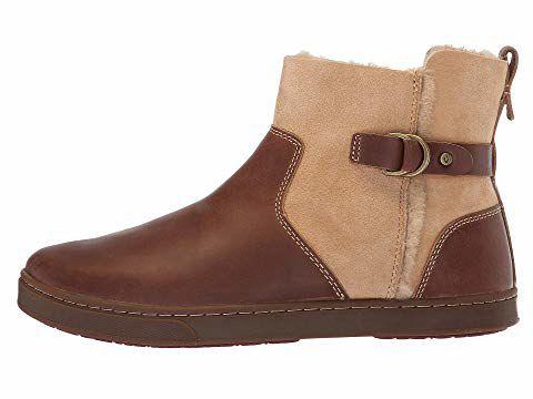 Bogs Arcata Stripe boot