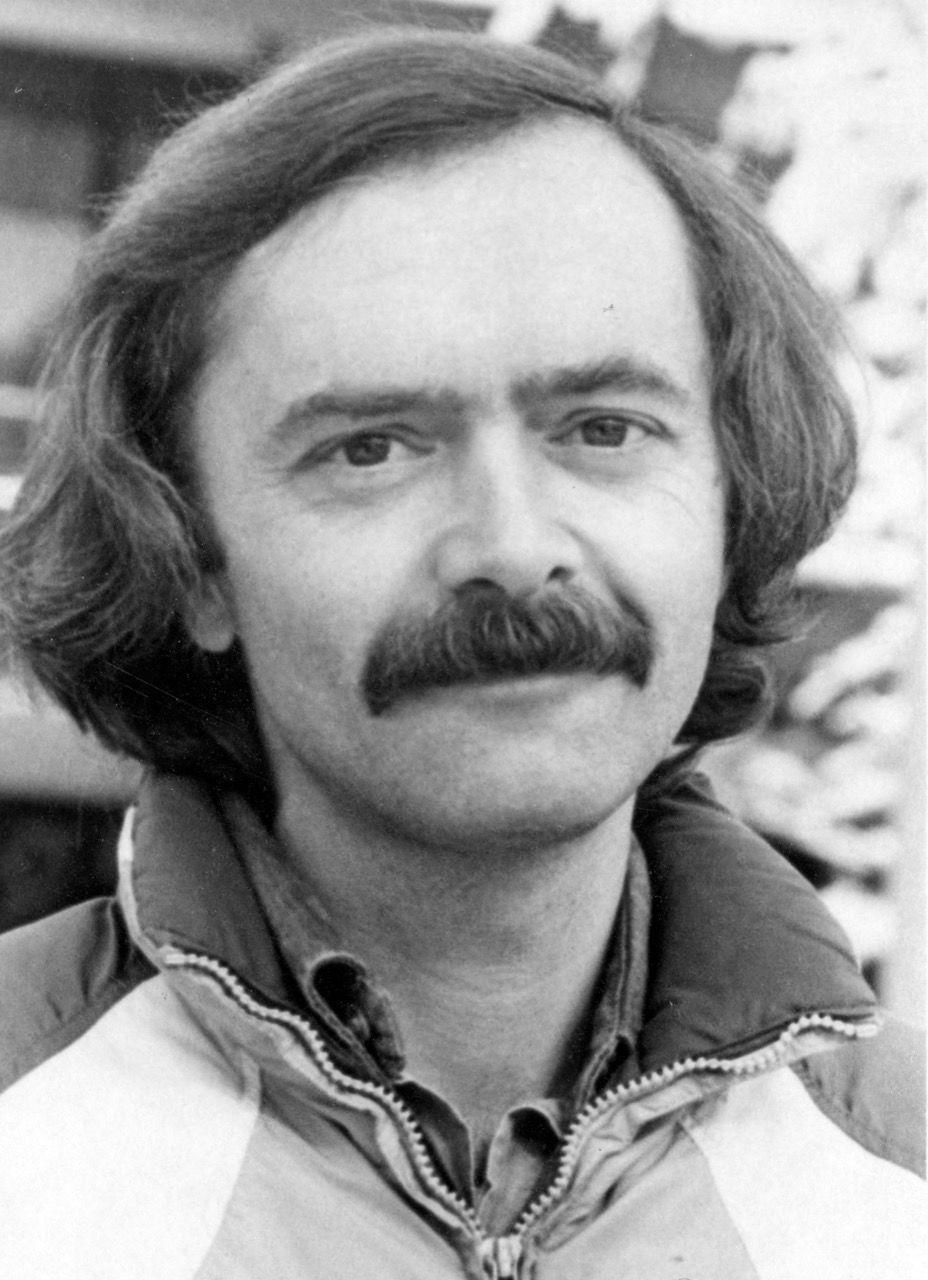 Jon Busch in the late 1980s. Photo courtesy Aspen Historical Society, Aspen Times Collection.jpeg