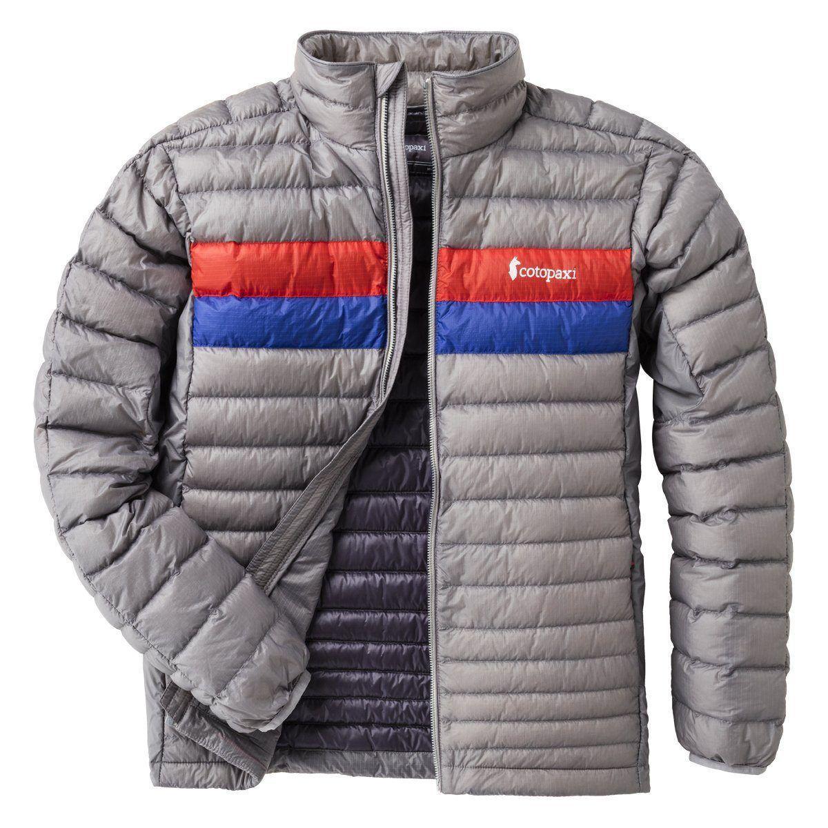 Cotopaxi Fuego jacket.jpg