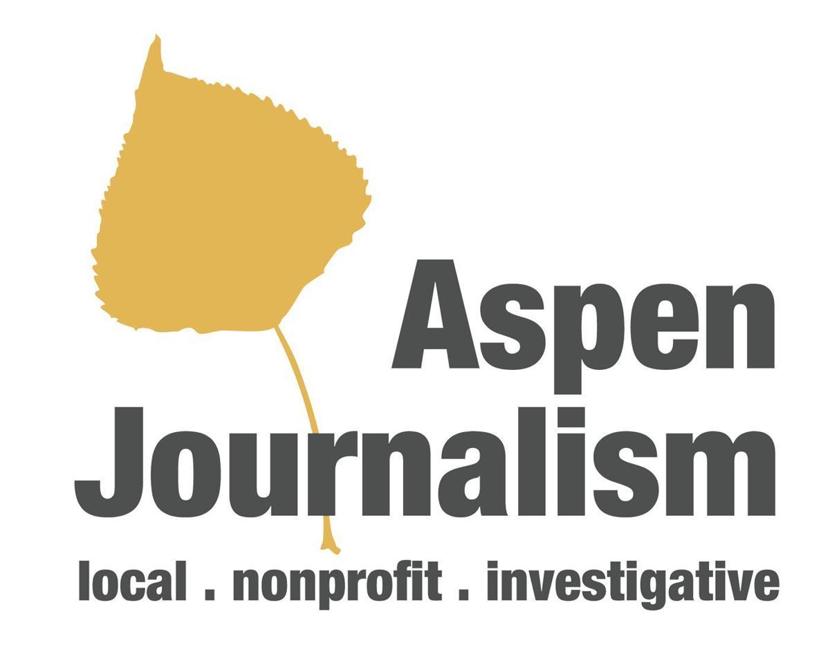 AJ-Final-Logo.tif