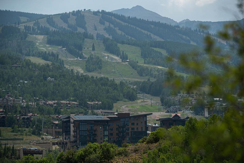 Is a better Base Village better for Snowmass?