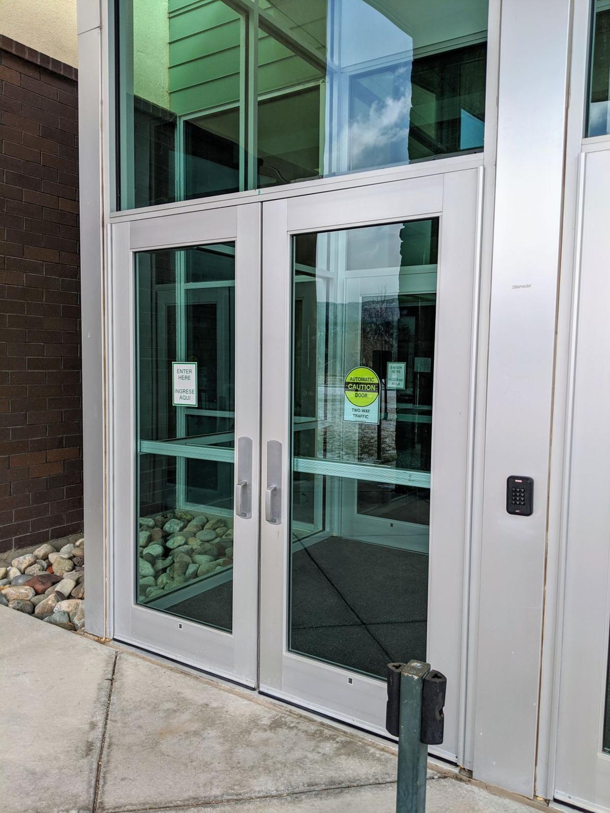 RFHS Door.jpg
