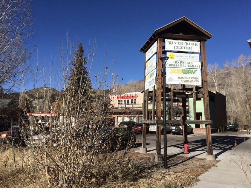Pitkin BOCC supports cutting Subway's rent in half at Basalt location