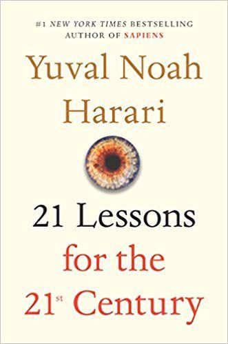 21 Lessons.jpg