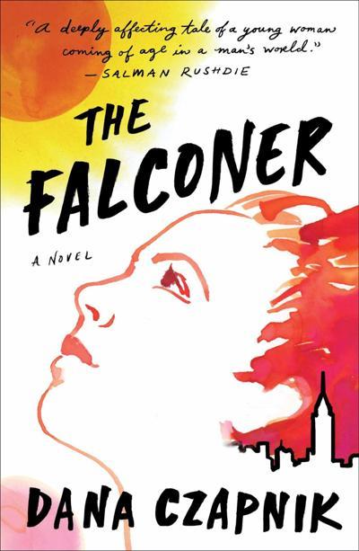 Falconer