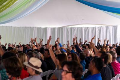 No Changes Yet For Aspen Summer Events Amid Concerns Over Coronavirus News Aspendailynews Com