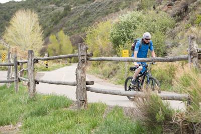 city council bike rentals