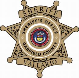 Garco sheriff