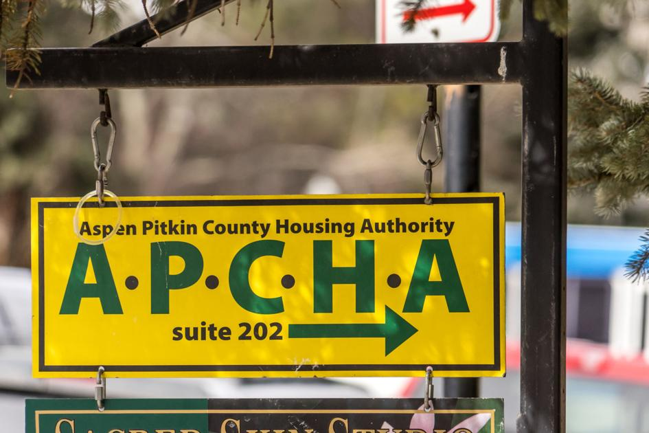 City, county compromise on new APCHA board picks