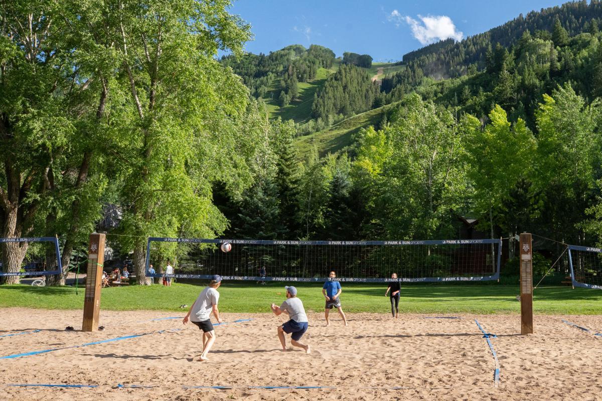 Local 2020 Koch park