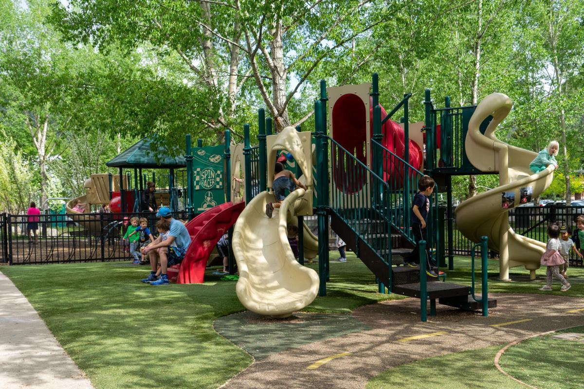 Aspen city council dismisses quick fix for infant care needs