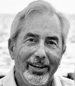 Ron Belvins