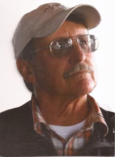 Edward L. Feld, Jr.