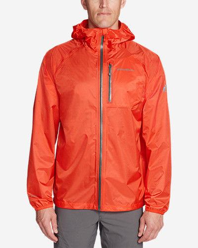 EB jacket.jpeg