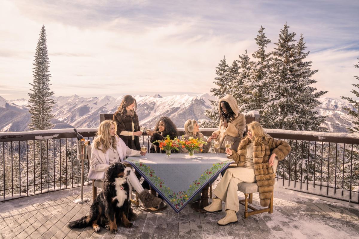 Aspen Mountain Club.jpg