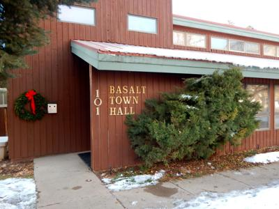 Basalt council race gets more interesting with new faces