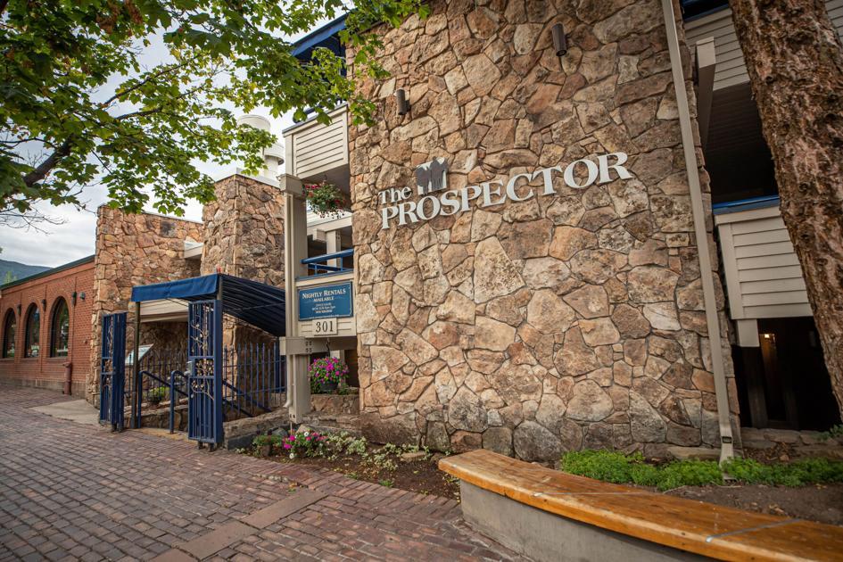 Mark Hunt-controlled Aspen LLCs focus of lawsuit