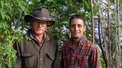 farm collaborative