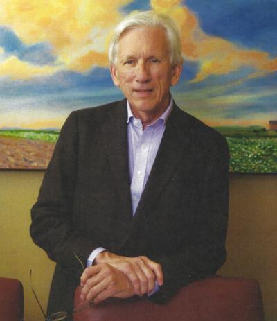 Philip Richard Zanone, Sr.