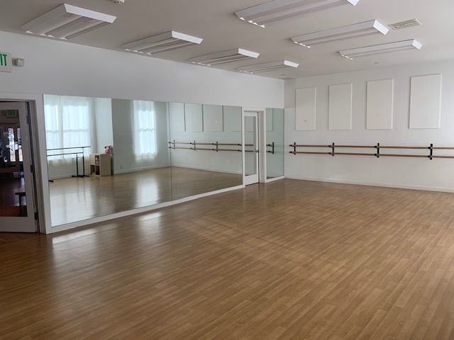 Launchpad Dance Studio.jpg