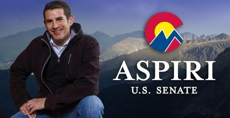 Former Republican Senate hopeful arrested in ethnic-based extortion case