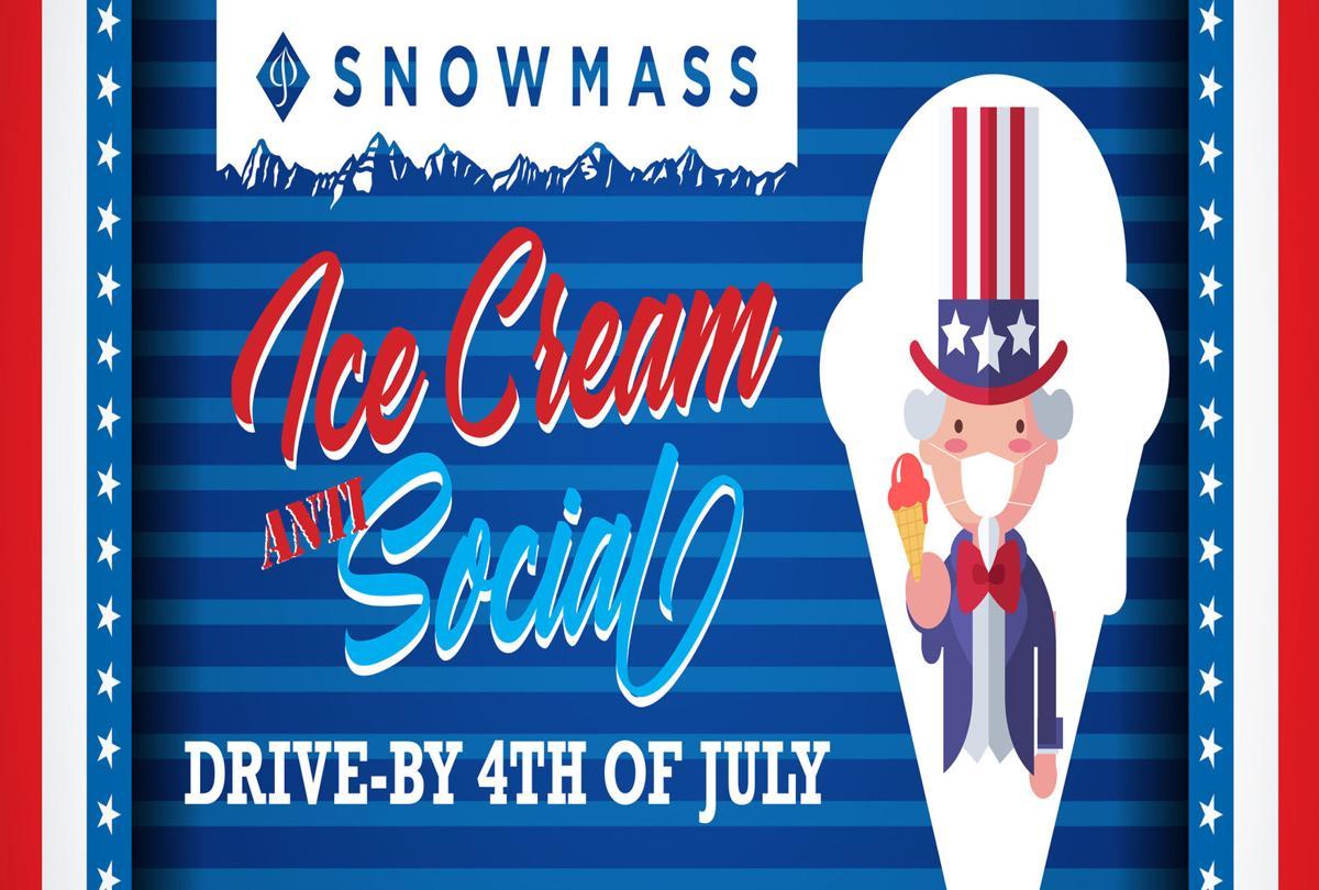snowmass truck logo.jpg
