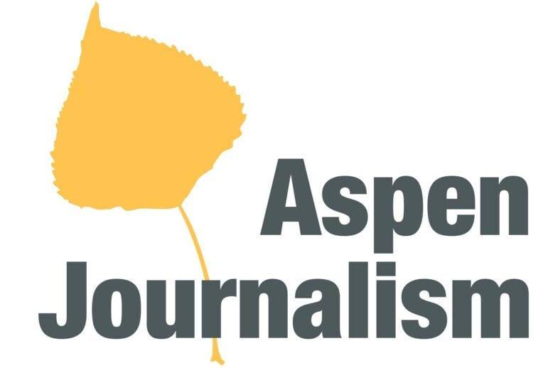 aspen journalism logo.jpg