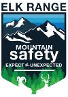 Elk Range Mountain Safety