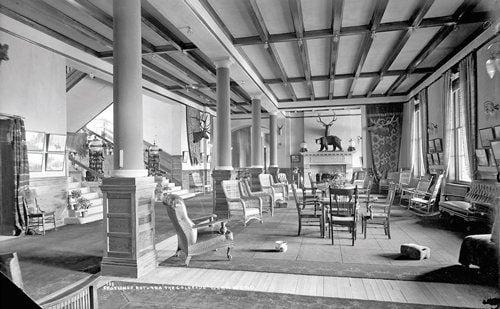Hotel Colorado ENT.jpg