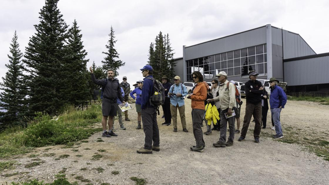 Majority of Pitkin County commissioners indicate support for Pandora's expansion