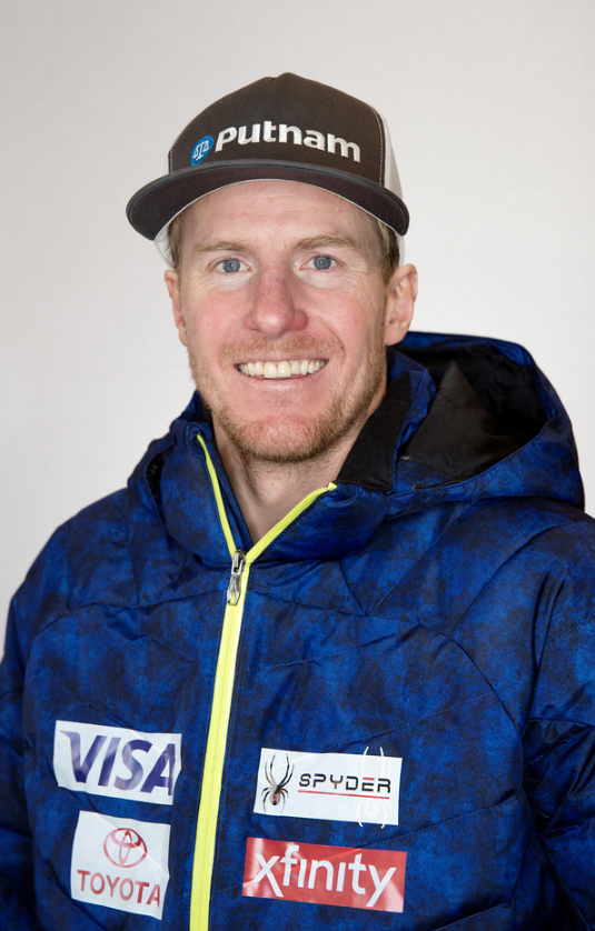 ted ligety.png