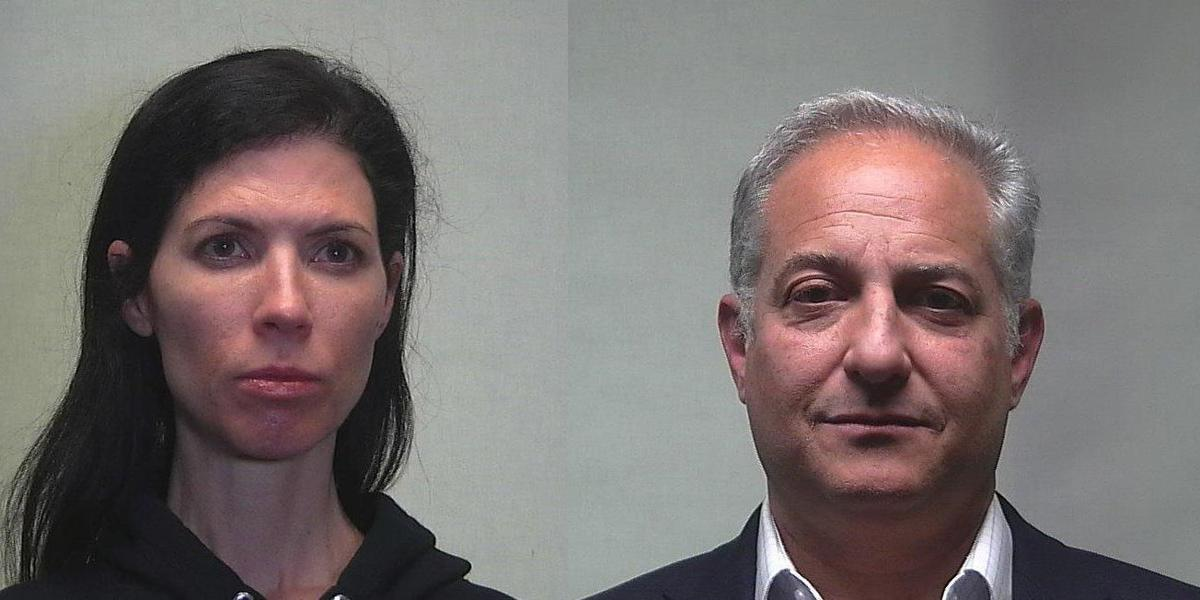Aspen family faces 41 counts related to drugs, underage alcohol