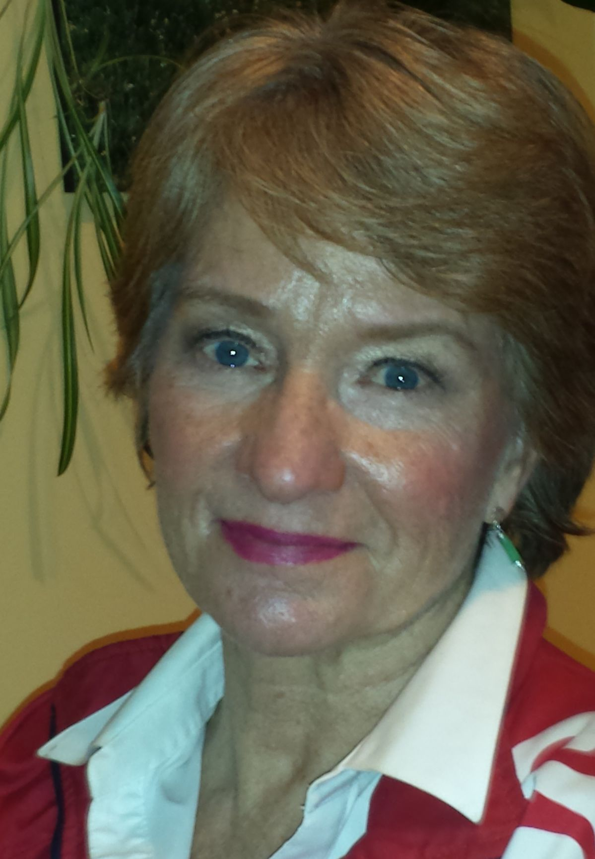 Heidi Hoffmann 1
