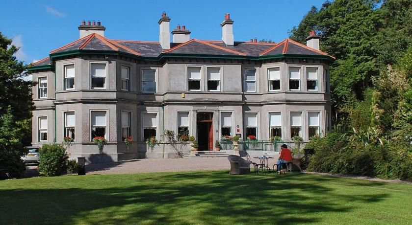Ardtara Country House.jpg
