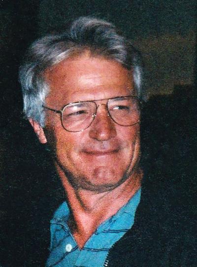 Glenn Carris