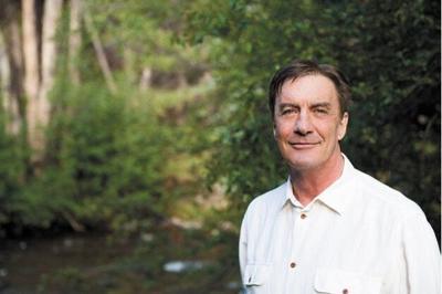 David Lawrence Lambert Image1
