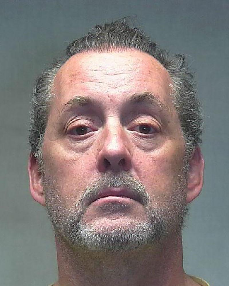 fd05ec24fdec86 Man accused of stalking