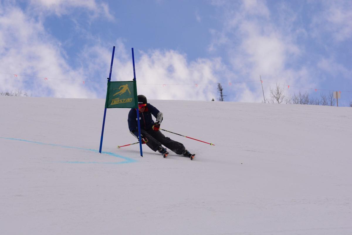 ski racing at snowmass.jpg