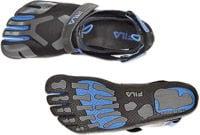 Gear Pick: Fila Skele-toes