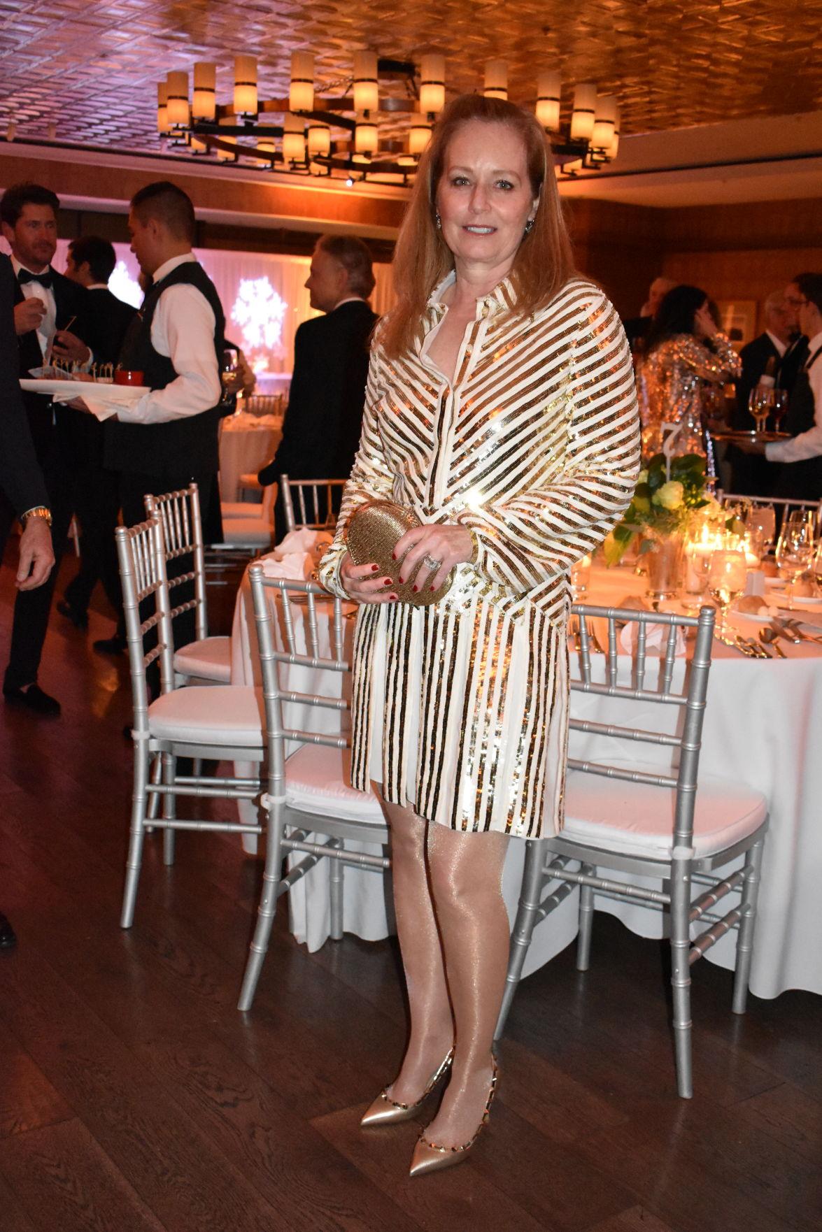 Karin Boyd.JPG