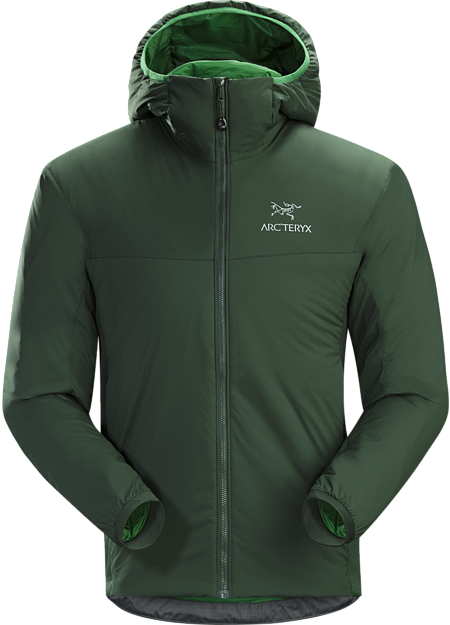 Arc'Teryx jacket.png