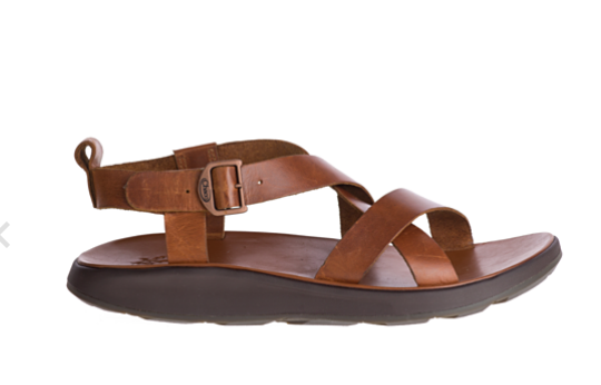 chaco sandals.png