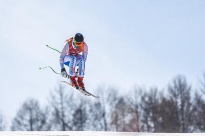 Wiley - olympic downhill.jpg