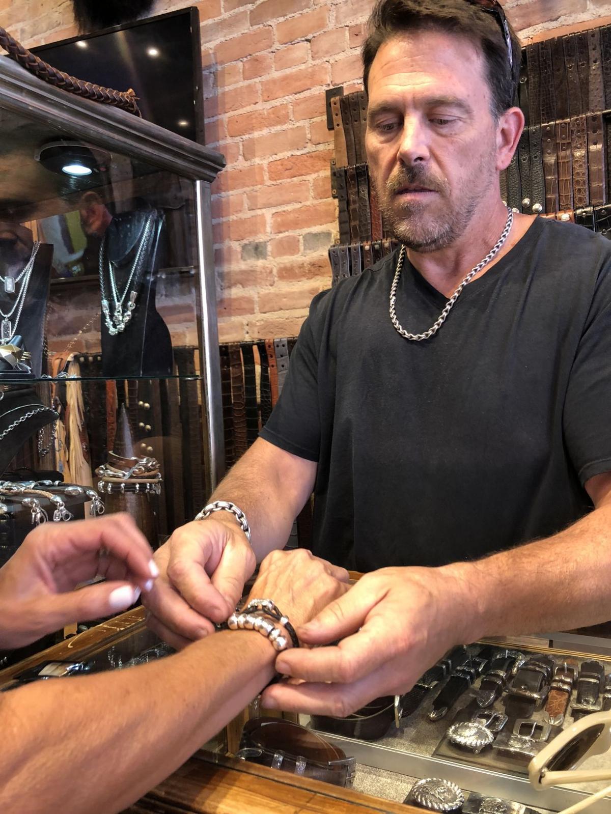 Jeweler David Heston.jpg